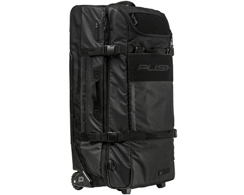 Push Gear Bag - Division 1 Large Rolling
