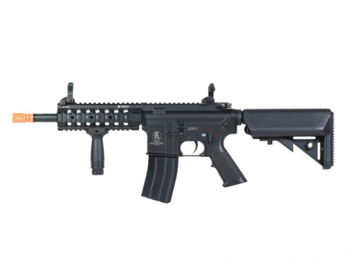 Echo 1 Electric AEG Airsoft Rifle - Troy Series MRF-MX (JP-42)