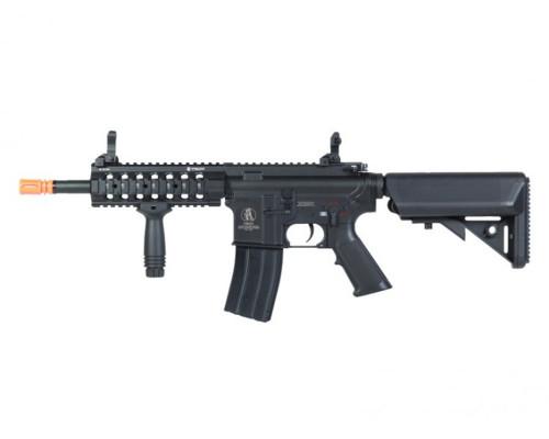 Echo 1 Electric AEG Airsoft Rifle - Troy Series MRF-MX (JP-42)