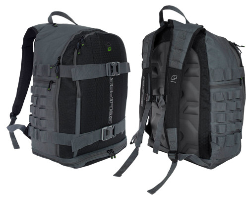 Planet Eclipse Backpack - GX Gravel