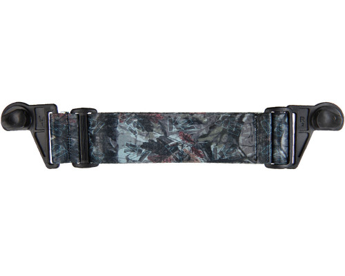 KM Mask Strap - EVS - Realtree Snow