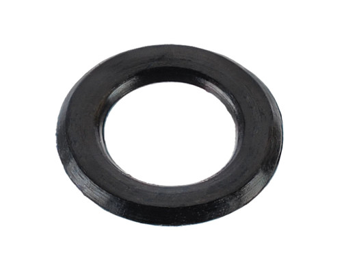Planet Eclipse Replacement Part - #6 Spool Seal NBR80 O-Ring (SPA400067B000) - Geo CS1
