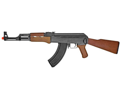 JG05067 Electric AEG Airsoft Gun - AK-47