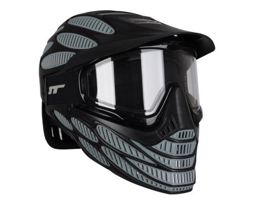 JT Spectra Flex-8 Full Coverage Paintball Masks