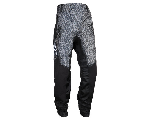 Valken Agility Phantom Pants