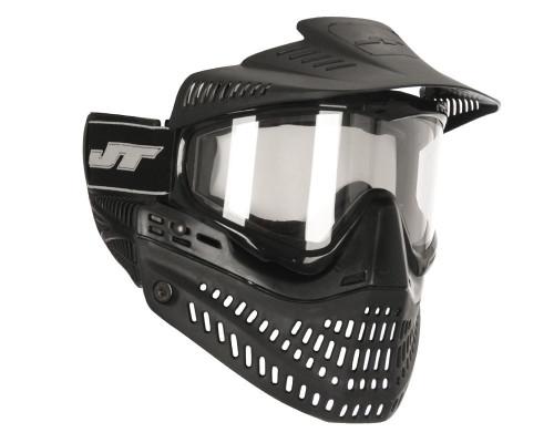 JT Proflex LE 2.0 Thermal Goggle