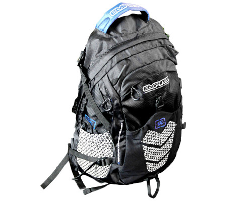 Empire Paintball F6 Style Backpack