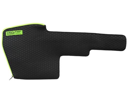 Exalt Paintball Gun Bag - Classic Marker