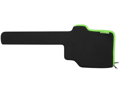 Exalt Paintball Gun Bag - Modern Marker