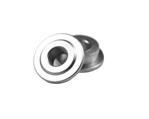 Modify Airsoft Part - 7MM Stainless Steel Bushing