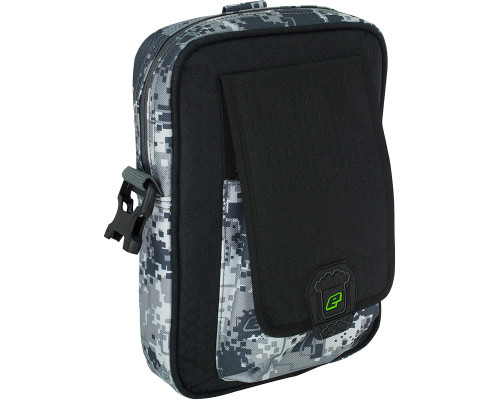 Planet Eclipse GX Marker/Gun Case