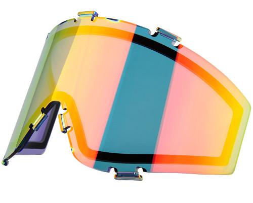 JT Spectra Lens