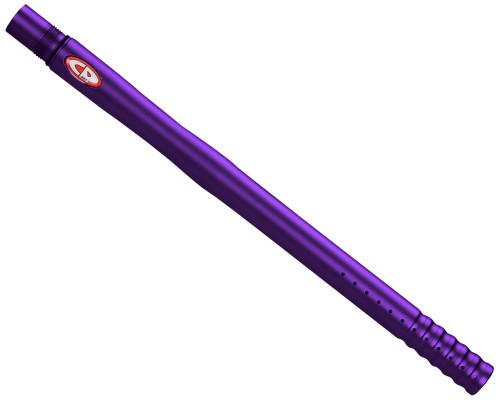 Custom Products 1 Piece Barrel - 16 Inch Purple Dust