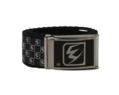 Empire Paintball Men's Casual Belt - Boxed