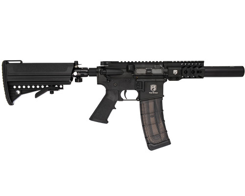 First Strike Gun - T15 CQB