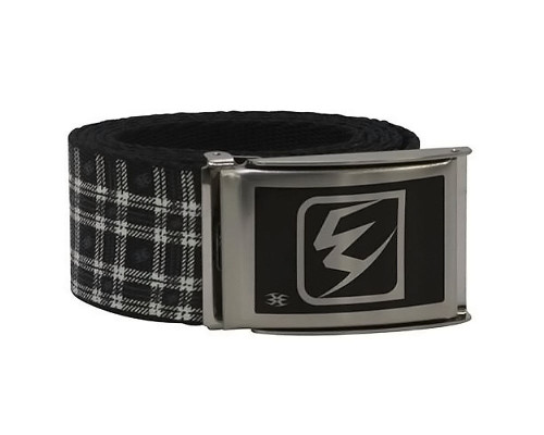 Empire Paintball Men's Casual Belt - Simple