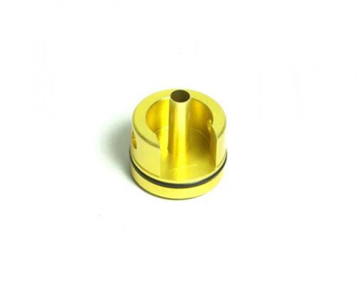 Echo 1 Airsoft Part - V3 Cylinder Head