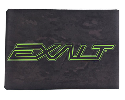 Exalt Gun Tech Mat - Small