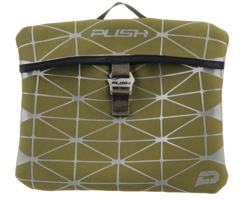 Push Diamond Marker Bag