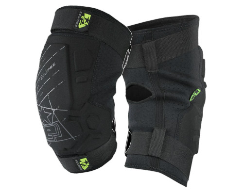 Planet Eclipse Overload Knee Pads - Generation 2