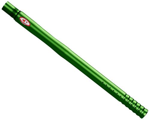 Custom Products 1 Piece Barrel - 14 Inch Green Dust