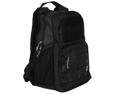 Push Diamond Backpack