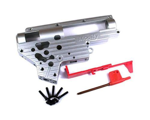 Modify Airsoft Part - Torus 7MM Reinforced Gear Box