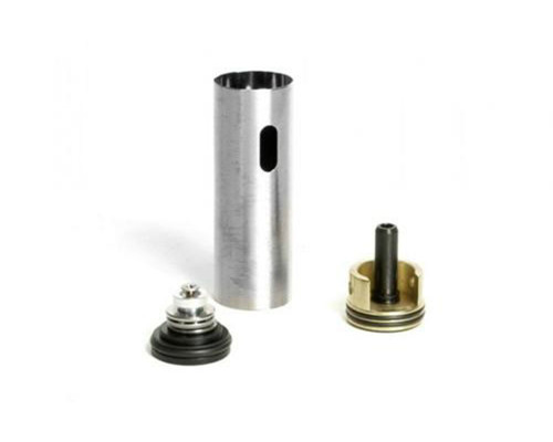 Hurricane Airsoft Bore-Up Kit For X36