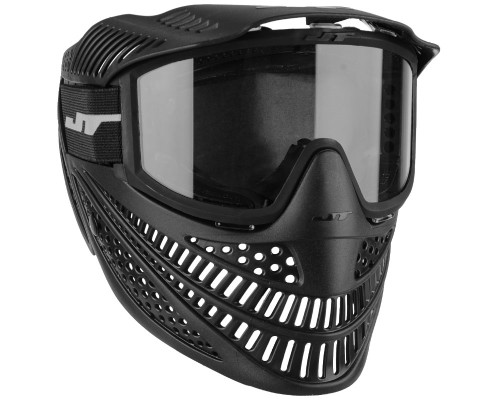 JT Prime Paintball Mask