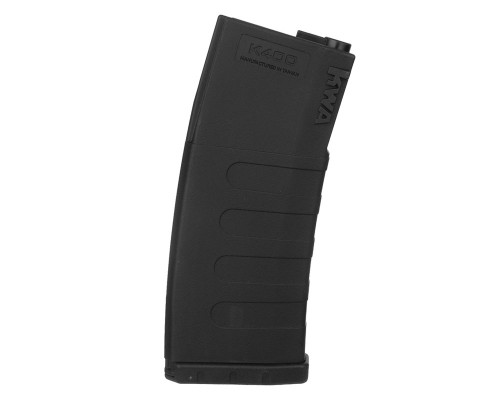 KWA Airsoft Magazine - M4/M16 K400 High Cap (Single)