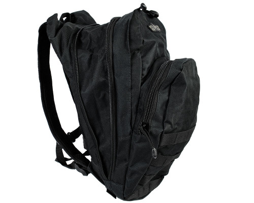 Gen X Global Backpack - Trek Pack
