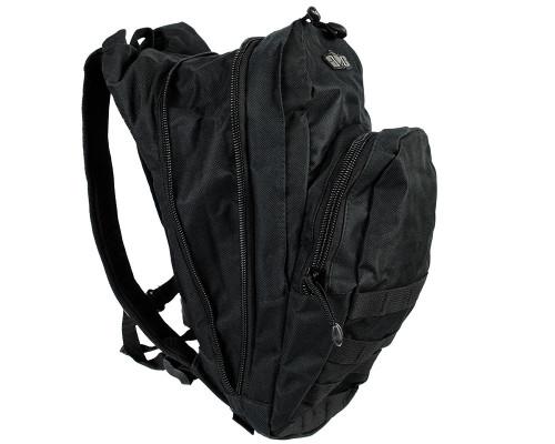 Gen X Global Backpack - Trek Pack