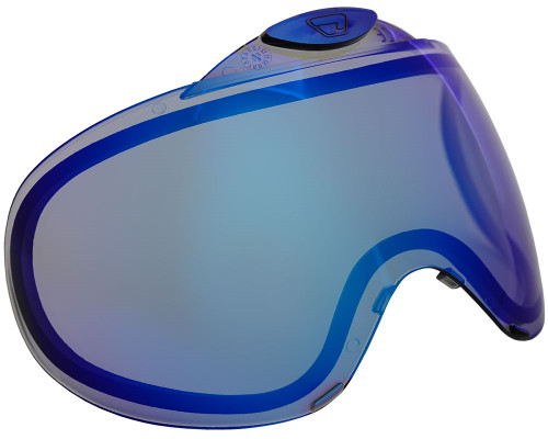 Proto Switch Thermal Replacement Lenses