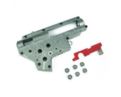 King Arms Airsoft Part - V2 9MM Bearing Gearbox