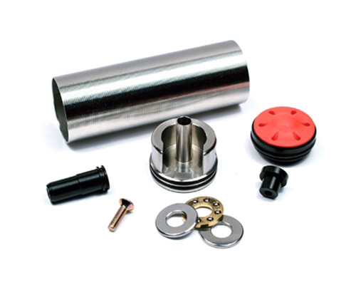 Modify Airsoft Part - X36 Bore-Up Cylinder Set