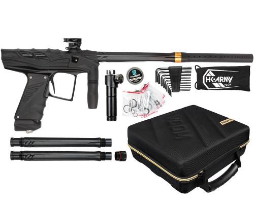 HK Army Gun - T-Rex V-Com