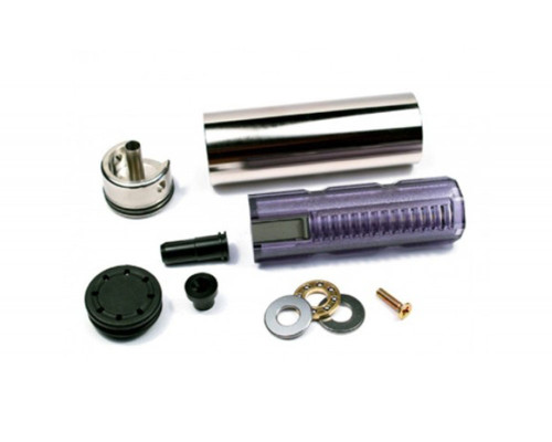 Modify Airsoft Part - X36 Cylinder Set