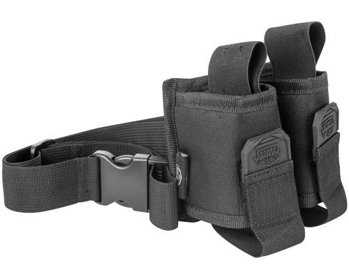 Valken Gotcha 2 Pod Pack Pouch & Web Belt