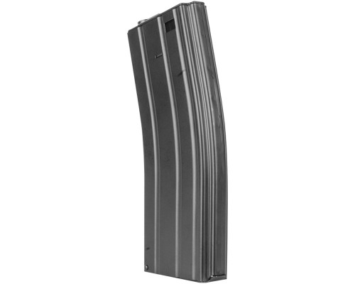 Valken Infinity Flash Metal Magazine - M4 330 Round Capacity (81822)