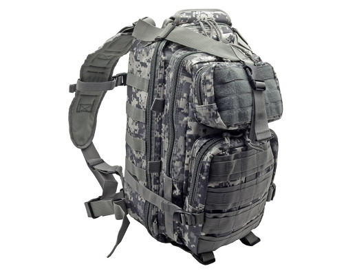 Level 3 Tactical Series Backpacks