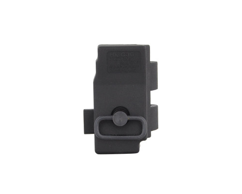 Laylax Airsoft Tactical End Cap For G36C Rifles