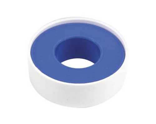 "Thread Seal Tape (White) - 1/2"" x 260"""