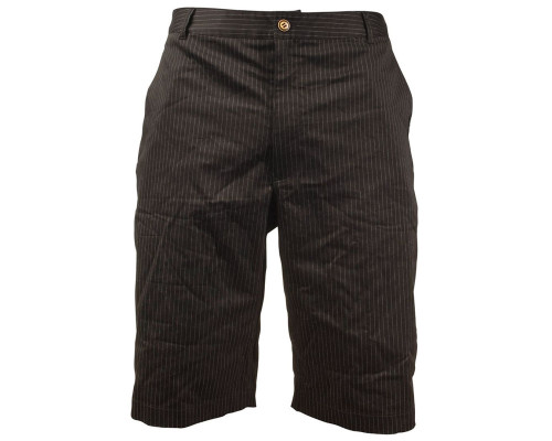 Empire Men's Casual Shorts - Static