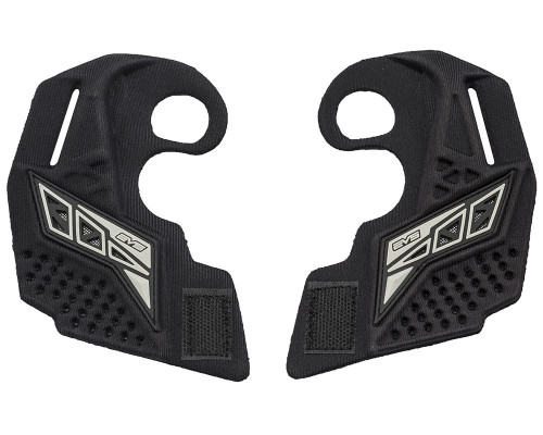 Empire EVS Mask Replacement Soft Ear Set