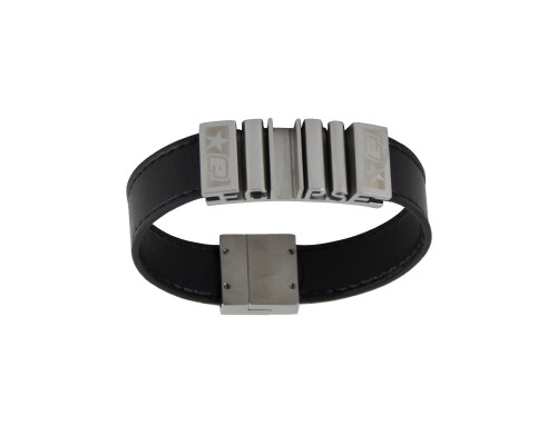 Planet Eclipse Casual Bloc Bracelet