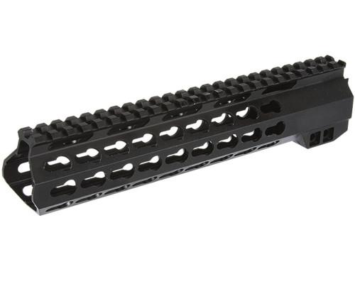 "Aim Sports 10"" Keymod Handguard For AR-15's (MTK556C)"