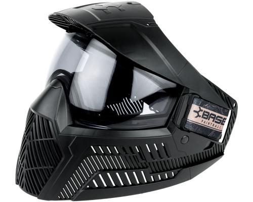 Base Mask - GS-O