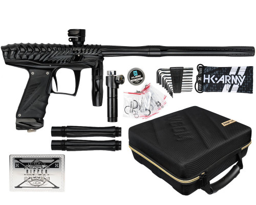 HK Army VCOM Ripper Paintball Markers