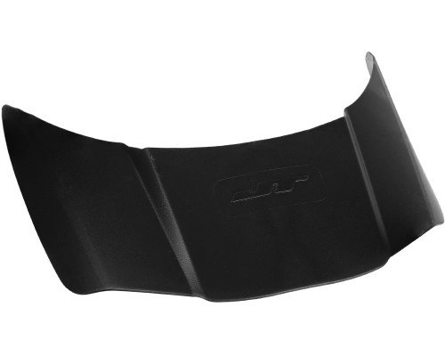 Goggle Visor Replacement - Special Edition JT Proflex