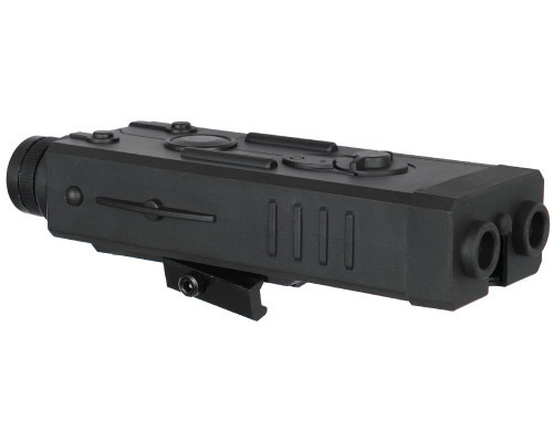 Echo 1 Airsoft Part - PEQ Battery Box2 - Gen 1